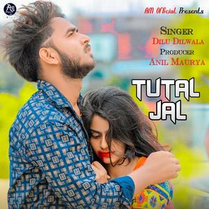 Tutal Jal (Nagpuri)