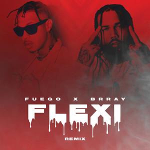 Flexi (Remix)