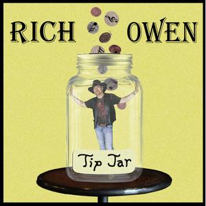 Tip Jar album