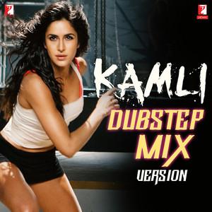 Kamli Dubstep Mix Version