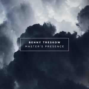 Benny Treskow