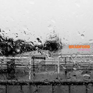 Bradford  Bright Hours :Replay