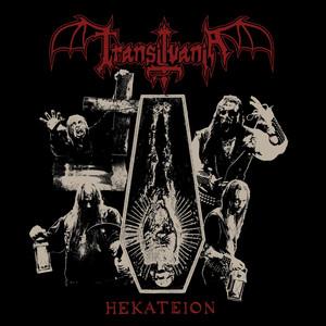 Hekateion