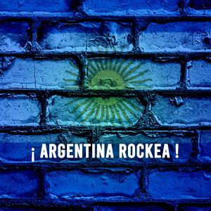 Ortega Y Gases cover art