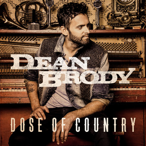 Dose Of Country cover art