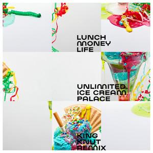 Unlimited Ice Cream Palace (King Knut Remix)