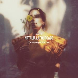Natalia Lafourcade - La Llorona Mp3 Download
