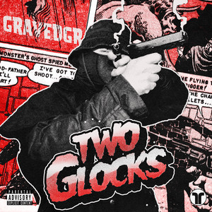 Two Glocks