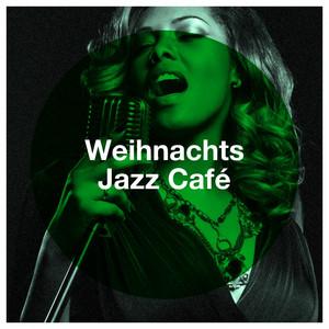 Weihnachts Jazz Café album