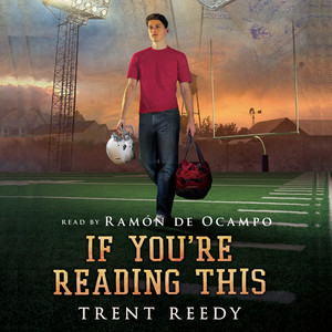 If You're Reading This (Unabridged)
