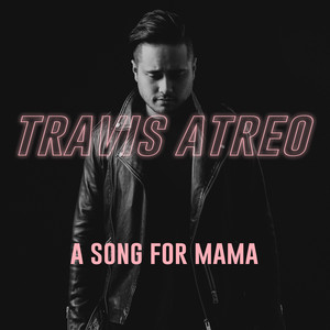 A Song for Mama