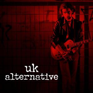 UK Alternative