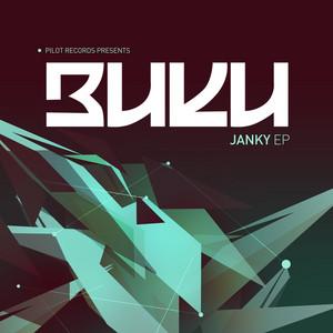 Janky EP