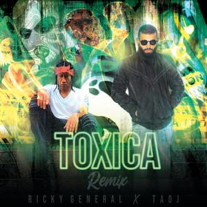 Toxica (remix)