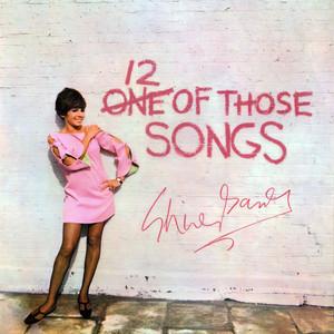 12 Of Those Songs album