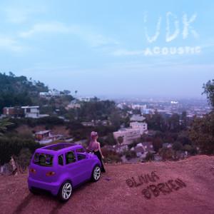 UDK (Acoustic)