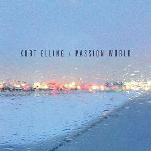 Where The Streets Have No Name by Kurt Elling