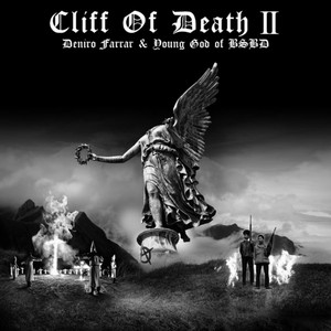 Cliff of Death II