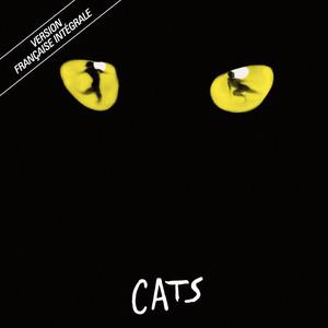 Cats (Version Française Intégrale)