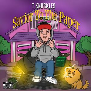 Savior to the Paper album