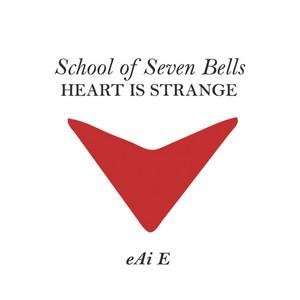 Heart Is Strange