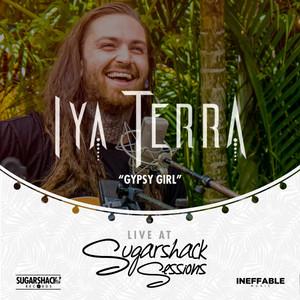 Gypsy Girl (Live at Sugarshack Sessions)