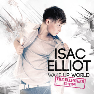 My Favorite Girl (feat. Redrama) by Isac Elliot, Redrama