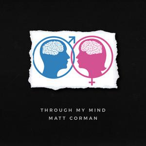 Through My Mind