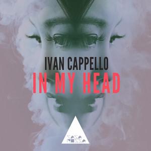 In My Head - Original Mix