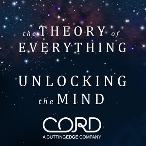 """Unlocking the Mind (From """"The Theory of Everything"""") [Trailer Music] by Samuel Bohn"""