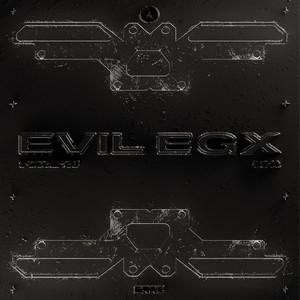 Evil Egx