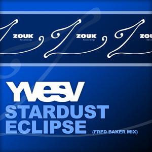 Stardust / Eclipse