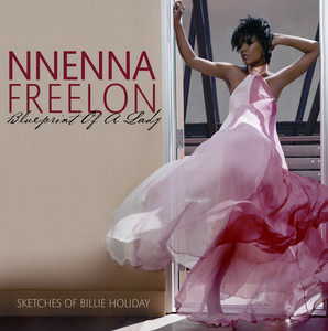 Willow Weep For Me by Nnenna Freelon