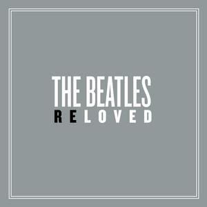 Love Me Do - Reloved Version