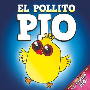 Il Puccino Pio (En Español)