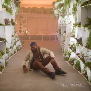 Khalid - New Normal Mp3 Download