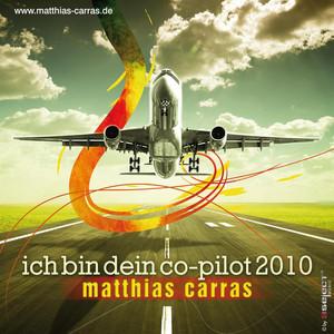 Ich Bin Dein Co-Pilot 2010 - Radio Edit cover art