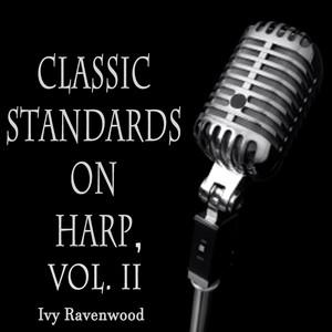 April Showers (Instrumental Version) by Ivy Ravenwood