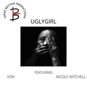 UglyGirl