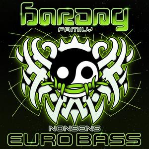 Euro Bass