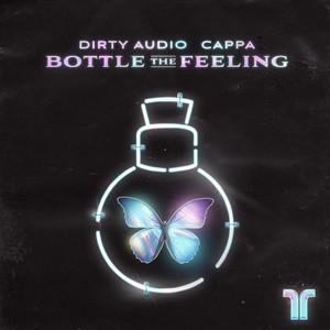 Bottle The Feeling