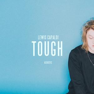 Tough (Acoustic)