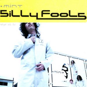 เหนื่อย by Silly Fools