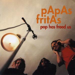 Vertical Lives by Papas Fritas