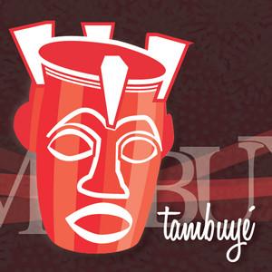 Tambuyé