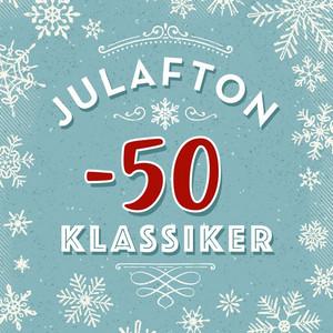 Julafton: 50 Klassiker