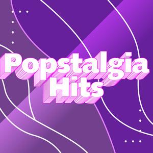 Popstalgia Hits