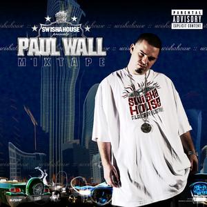 Paul Wall Mixtape