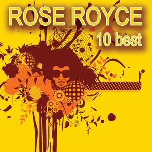 10 Best album