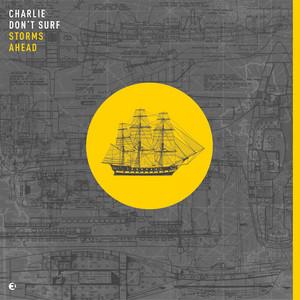 Storms Ahead - Einmusik Remix by Charlie Dont Surf, Einmusik